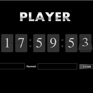[먹튀사이트] 플레이어 / 먹튀검증 토토검증은 세이프토토112