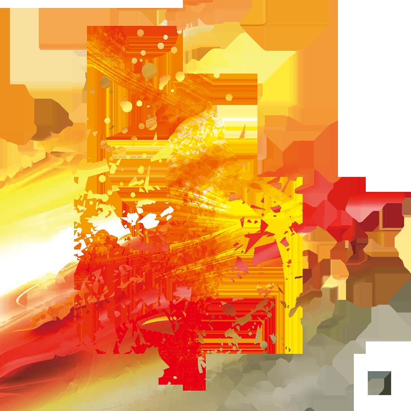 www.safetoto112.com,토토사이트,사설토토,토토 검증,안전토토사이트,토토 안전놀이터,안전놀이터 토토,토토 먹튀사이트,안전놀이터,토토벳,먹튀검증,메이저사이트,검증된 놀이터,스포츠토토,토토사이트 당첨,한국 토토사이트,해외 스포츠토토,토토 추천,safe7