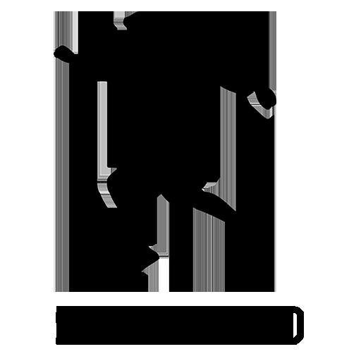 www.safetoto112.com,토토사이트,사설토토,토토 검증,안전토토사이트,토토 안전놀이터,안전놀이터 토토,토토 먹튀사이트,안전놀이터,토토벳,먹튀검증,메이저사이트,검증된 놀이터,스포츠토토,토토사이트 당첨,한국 토토사이트,해외 스포츠토토,토토 추천,logo